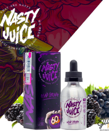 ASAP Grape by Nasty