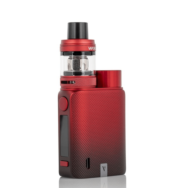 Vaporesso Swag 2 Red